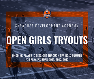 GirlsOpenTryouts2021.png