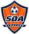sda-logo_edited.png