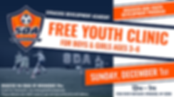 YouthClinic.png