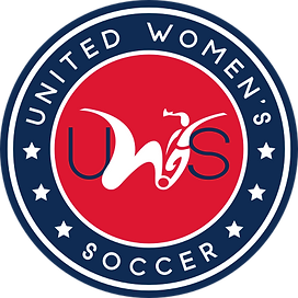 uws  logo.png