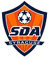 SDA Syracuse Development Academy Logo