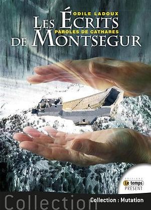 Les_écrits_de_Montségur,__image.JPG