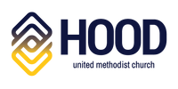 hood-logo.png