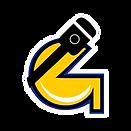 Gameday-logo.png