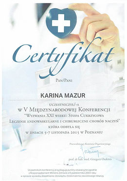 Karina Mazur cert podo wszystkie-14.jpg
