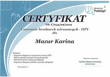 Karina Mazur cert podo wszystkie-06.jpg