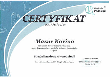 Karina Mazur cert podo wszystkie-02.jpg