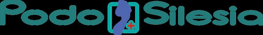 PODOSILESIA logo_kolor bez gabinet.png