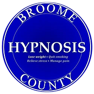 Broome County Hypnosis