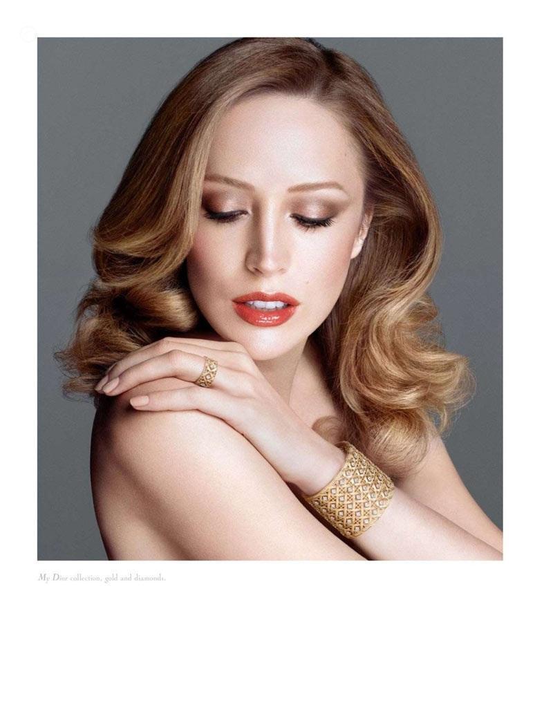 raquel-zimmermann-ycmy-dioryc-jewelry-steven-meisel-karlie-kloss-855630312