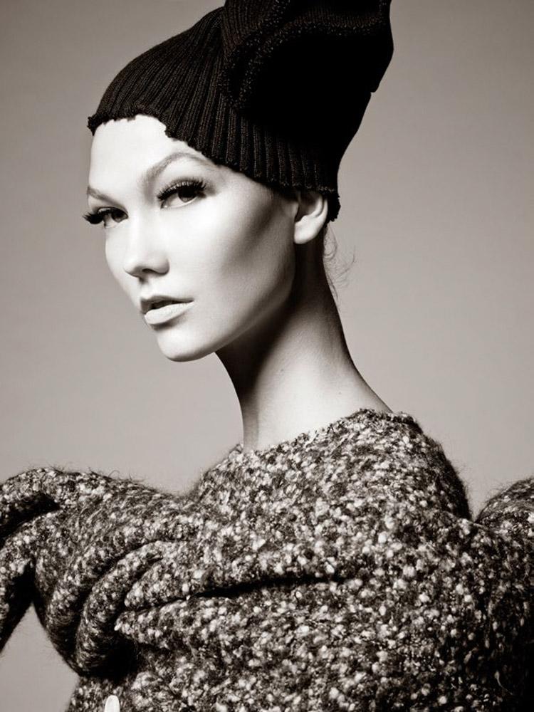 Shape-Shift-Steven-Meisel-Vogue-Italia-08