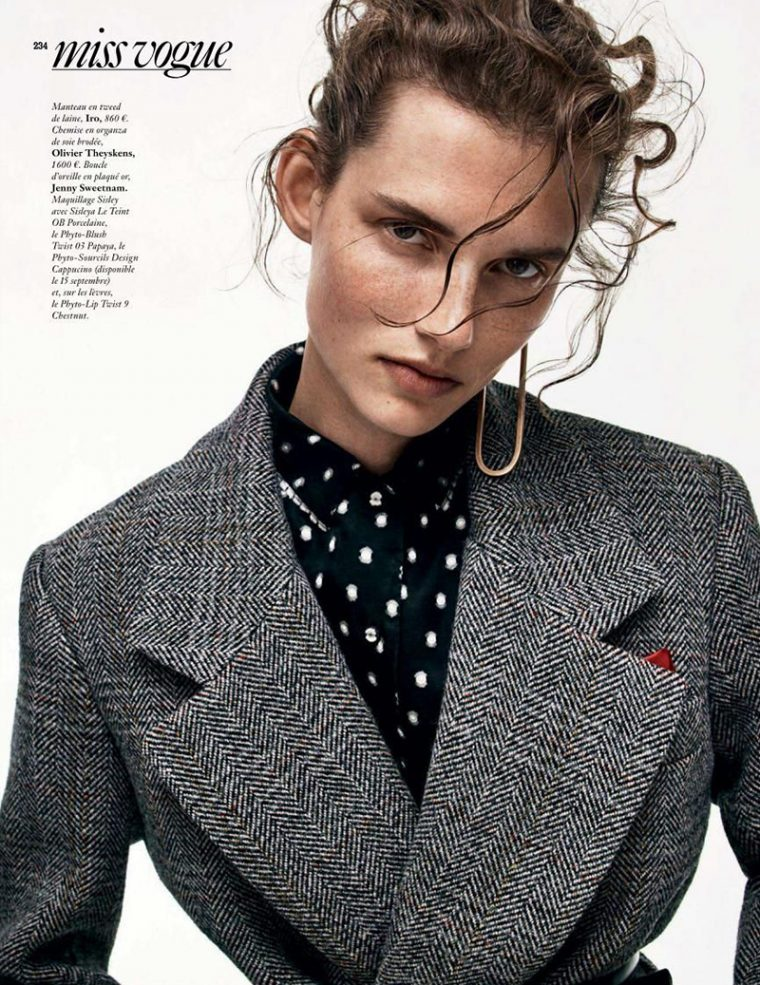 Giedre-Dukauskaite-by-Christian-MacDonald-for-Vogue-Paris-September-2017-3-760x985