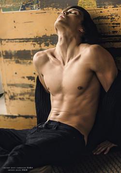 Daniel-K-Dorian-Magazine-Tommy-Wu-04-620x887
