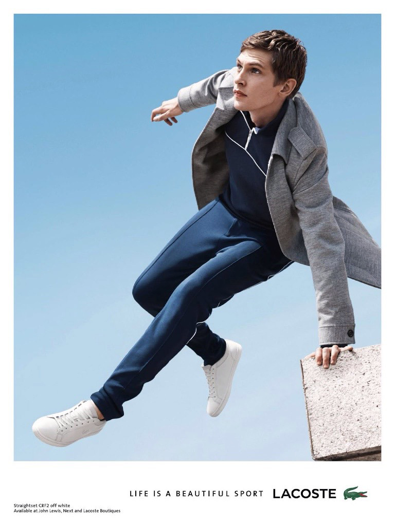 Mathias-Lauridsen-Lacoste-Fall-Winter-20
