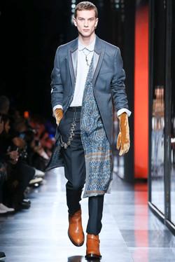 Dior Homme FW20