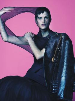 w-fashiontography-08