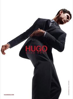 Arthur-Gosse-HUGO-FW15-02-620x843