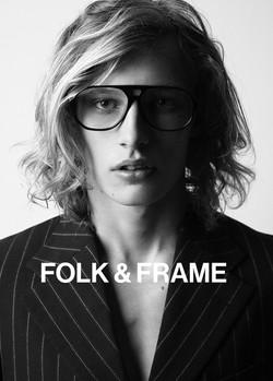 FOLK-AND-FRAME-20190946