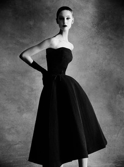 Dior-New-Couture_Patrick-Demarchelier-08