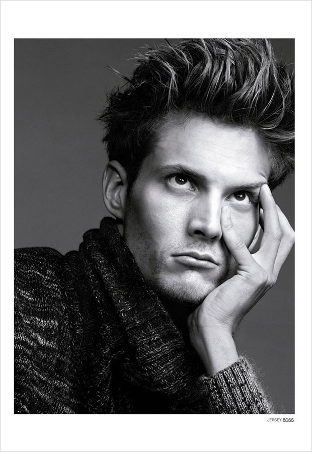 Felix-Gesnouin-GQ-Spain-Richard-Ramos-10