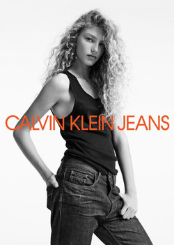 Dorit-Revelis-by-Willy-Vanderperre-for-Calvin-Klein-Jeans-SS-2017-760x1069