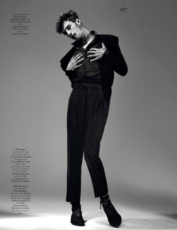 Clement-Chabernaud-Willy-Vanderperre-Vogue-Hommes-Italia-04