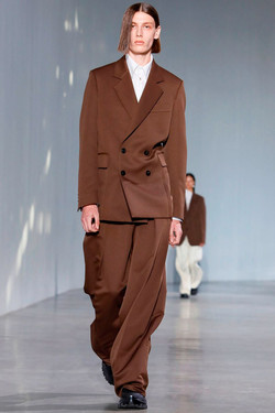 Wooyoungmi FW20