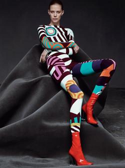 Lexi-Boling-Dior03