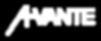 Avante Inc Logo