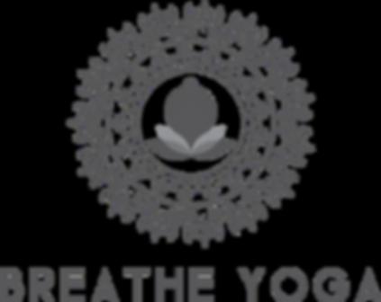 Hatha Yoga St Gallen, English led Yoga St Galle,n Pregnancy Yoga St Gallen, Yoga studio st Gallen,Private 1 2 1 Yoga St Gallen