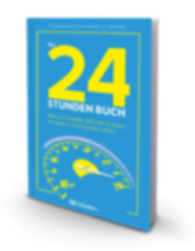 cover-24h-buch.jpg