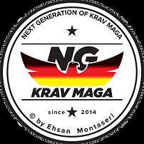 Logo_NGKM.png