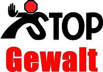 Stop+Gewalt.jpg
