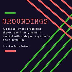 The #GroundingsPodcast.jpg