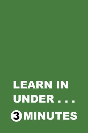 learn in under.jpg