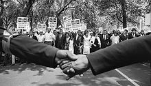 civil-rights-movements-1963-march.jpg