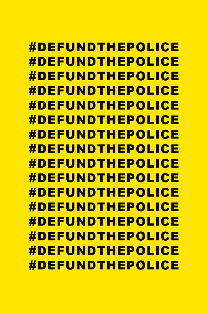 DEFUND THE POLICE.png