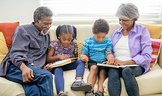 teaching-your-child-about-black-history-
