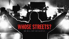whose streets.jpg