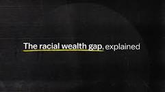 racial wealth gap vox.jpg