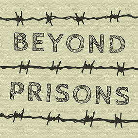 beyond prisons.png