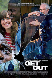 Get_Out_poster.png