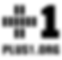 PLUS1 logo_BLACK.png