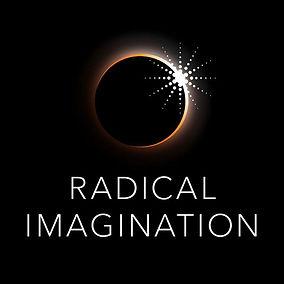 Radical Imagination.jpg