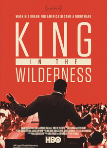 King_in_the_Wilderness.png