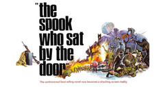 The-Spook-Who-Sat-by-the-Door.jpg