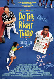 DO THE RIGHT THING.jpg