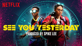 see-you-yesterday-netflix-review.jpg