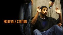 fruitvale station.jpg