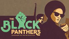 black-panthers.jpg